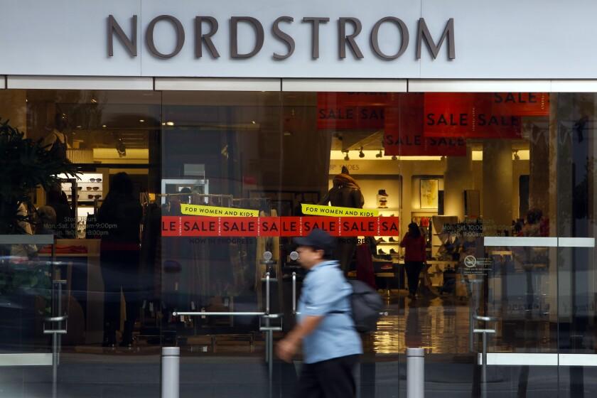 Nordstrom.Bloomberg.jpg