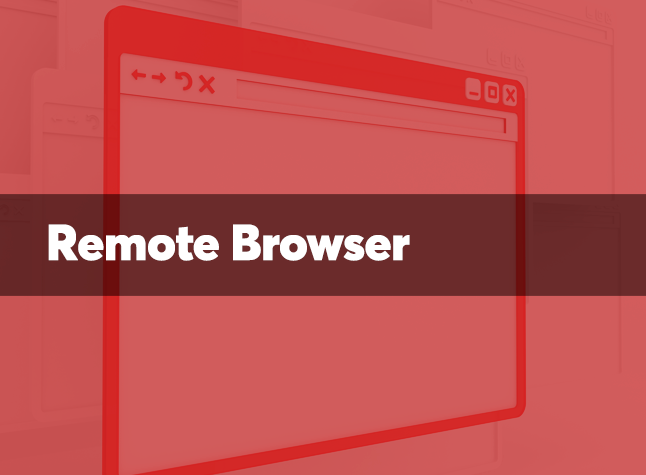 Remote Browser.png
