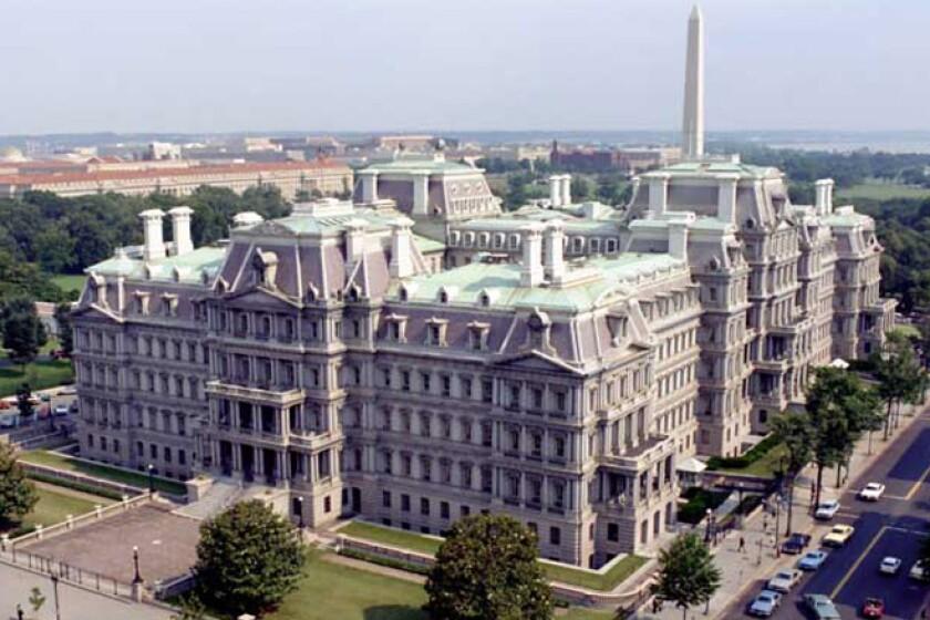 Eisenhower Executive Office Building_OMB-CROP.jpg