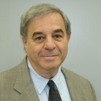 Carl M. Rizzo is a director at Alaric Compliance Services.
