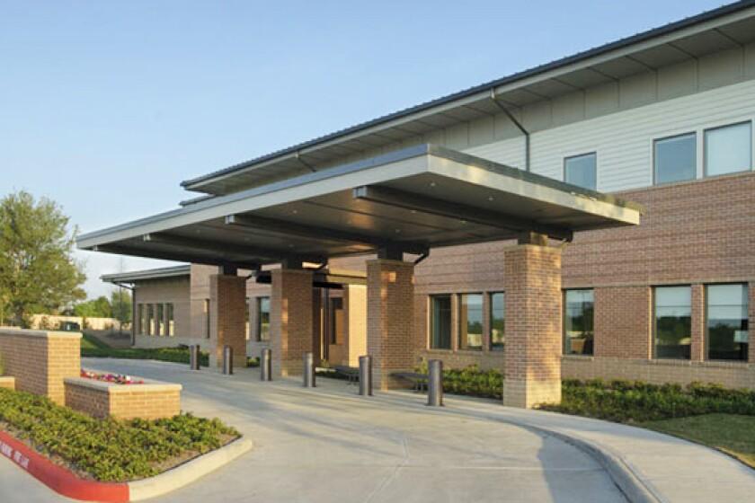 Menninger Clinic-CROP.jpg
