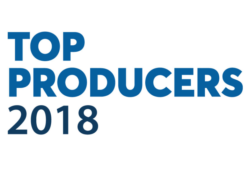 2018-top-producers-web-card.png