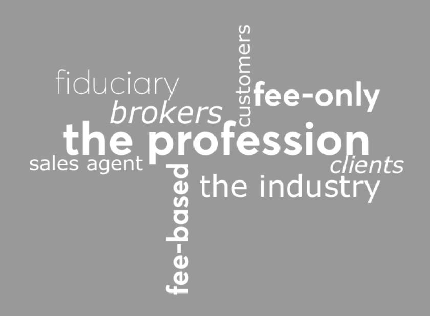 fp-fee-only-brokers-fiduciary-stock-2016