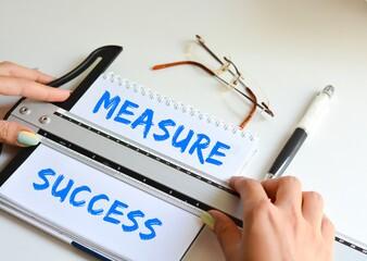 6. HDM establish measures.jpg