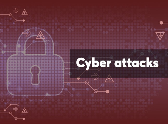6 companies' tools to counteract ransomware attacks | Health