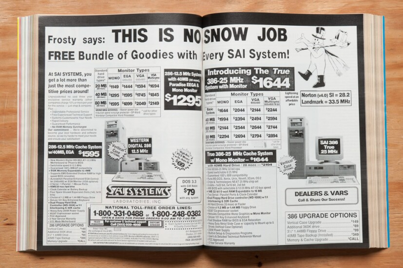 Computer-Shopper-November-1989-0050.jpg