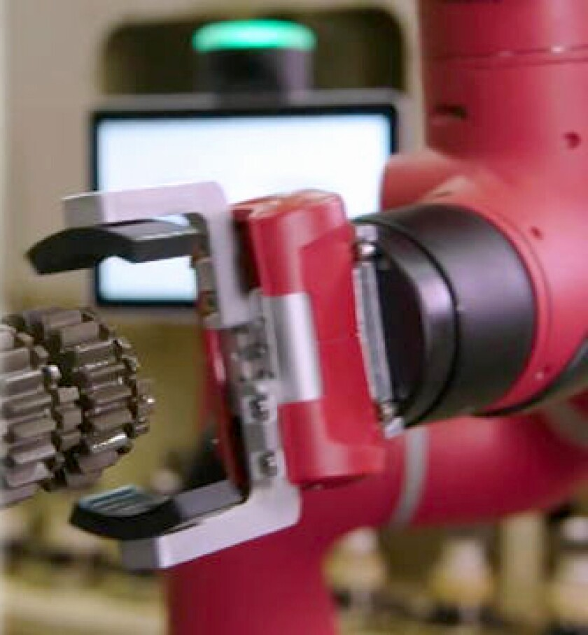 robot arm two.jpg