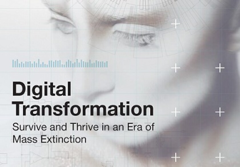 book Digital Transformation Jacket.jpg
