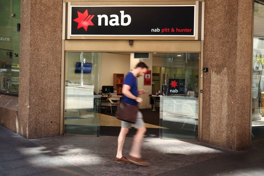 Australian banks want to one-up Square with tap-on-phone payments