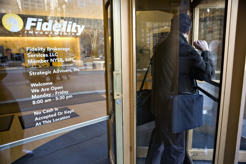 fidelity-investments-door-office-bloomberg.jpg