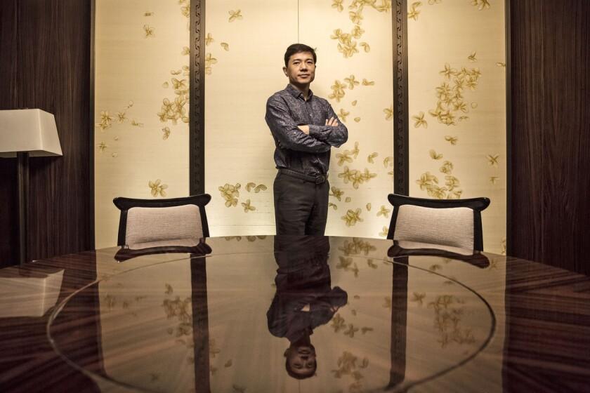 Baidu CEO Robin Li..jpg