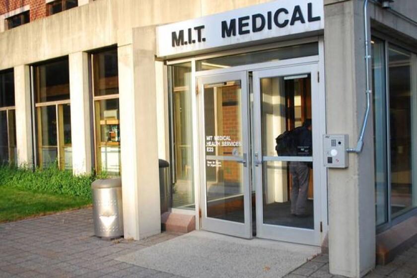 MIT Medical-CROP.jpg