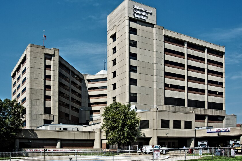 University of Louisville Hospital-CROP.jpg