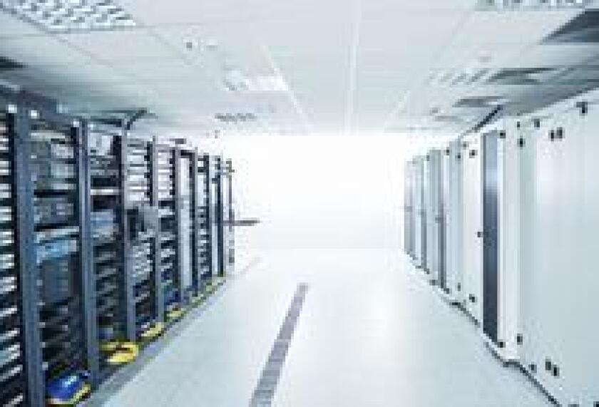 Cloud server room.jpg