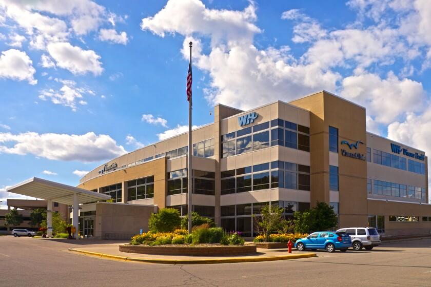 Winona Health Clinic-CROP.jpg
