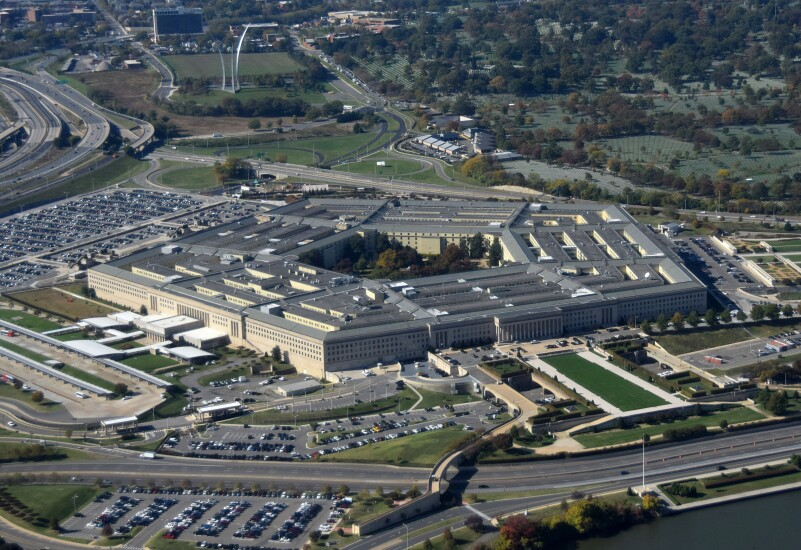 11-pentagon-washingtondc-adobe.jpeg
