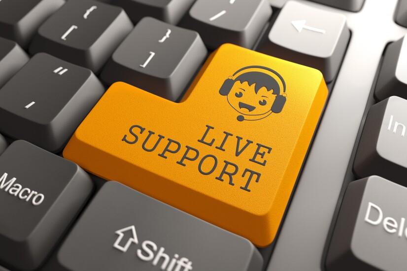 13. EHR Support AdobeStock_59083902.jpeg