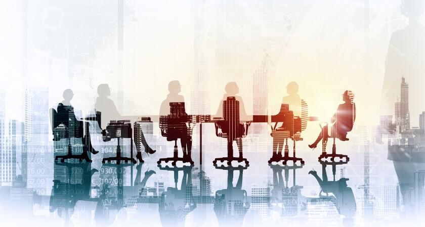 women-stock-meeting-digital-adobe-4-23-18
