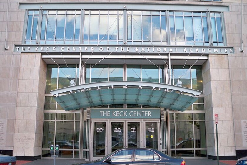 The_Keck_Center_of_the_National_Academies-CROP.jpg