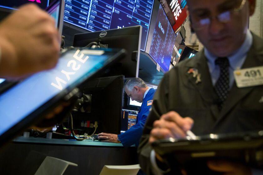 Wall Street robots.jpg
