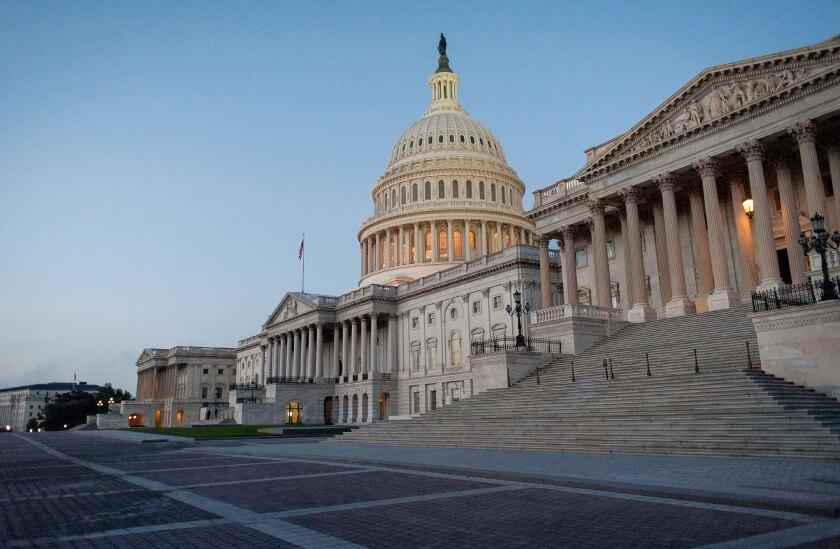 Congress.Bloomberg.9.29.17.jpg