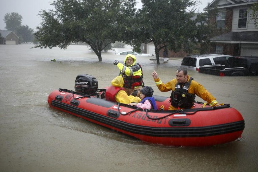 harvey-hurricane-rescue