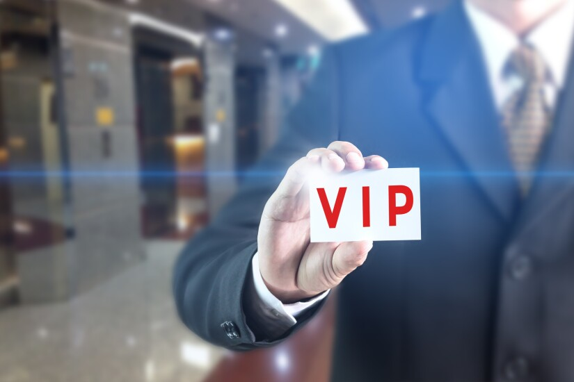 4. Score some VIP treatment at sporting events.jpg