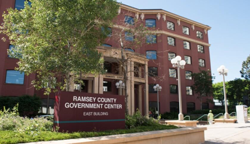 Ramsey-Eastbuilding-CROP.jpg