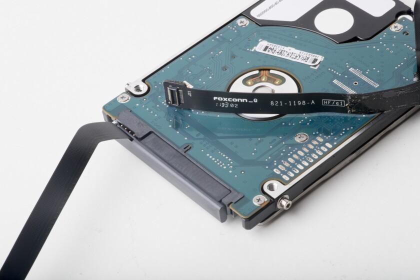 di-hard-drive-stock-061318.jpg