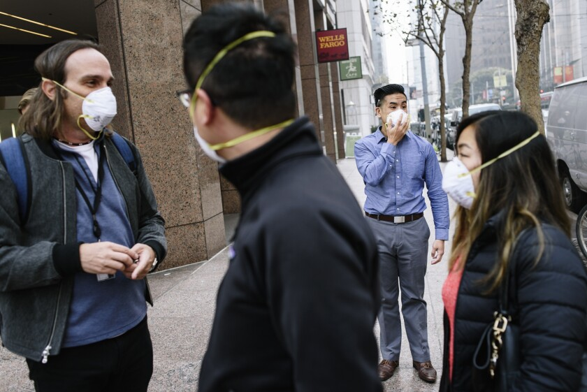 Air Quality. Gas Mask.Bloomberg.jpg