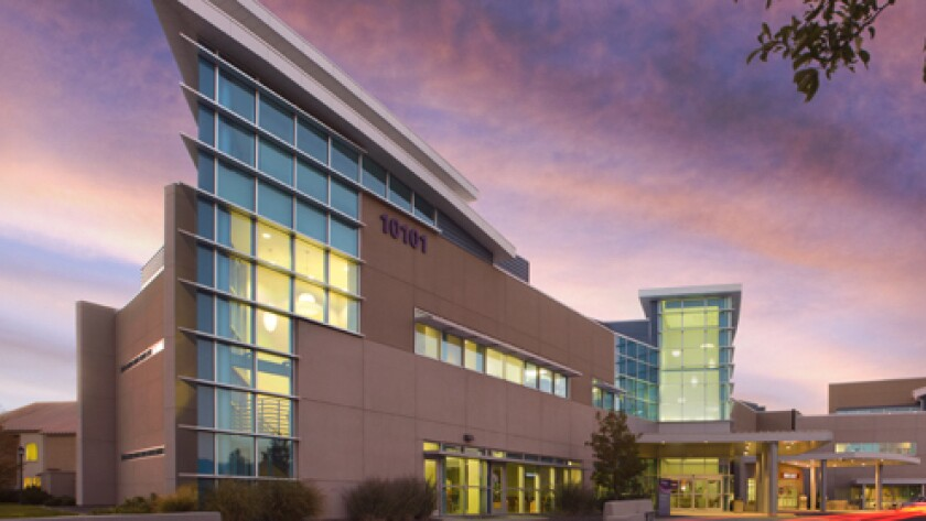 Renown South Meadows Medical Center-CROP.jpg
