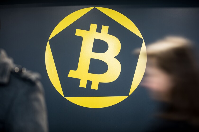 bitcoin 30.jpg