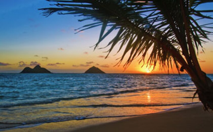 hawaii-fotolia.jpg