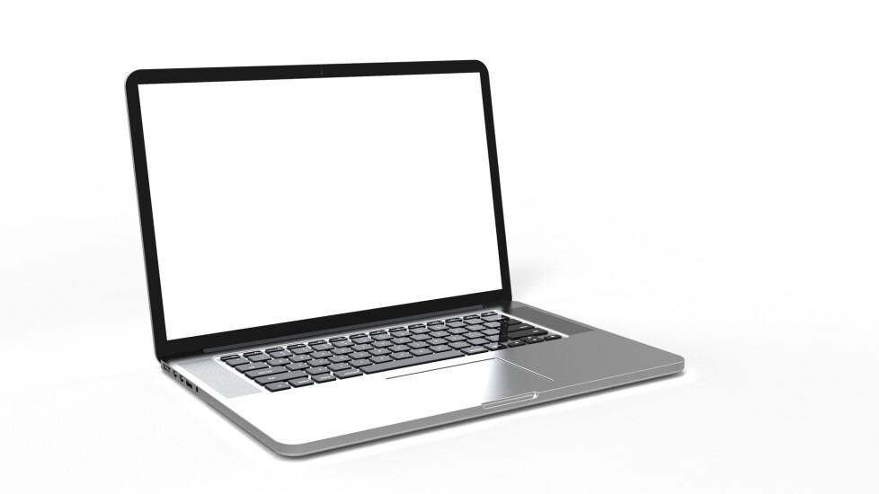 13. Apple laptop and workstation.jpg