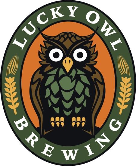 LuckyOwl-Jan2019