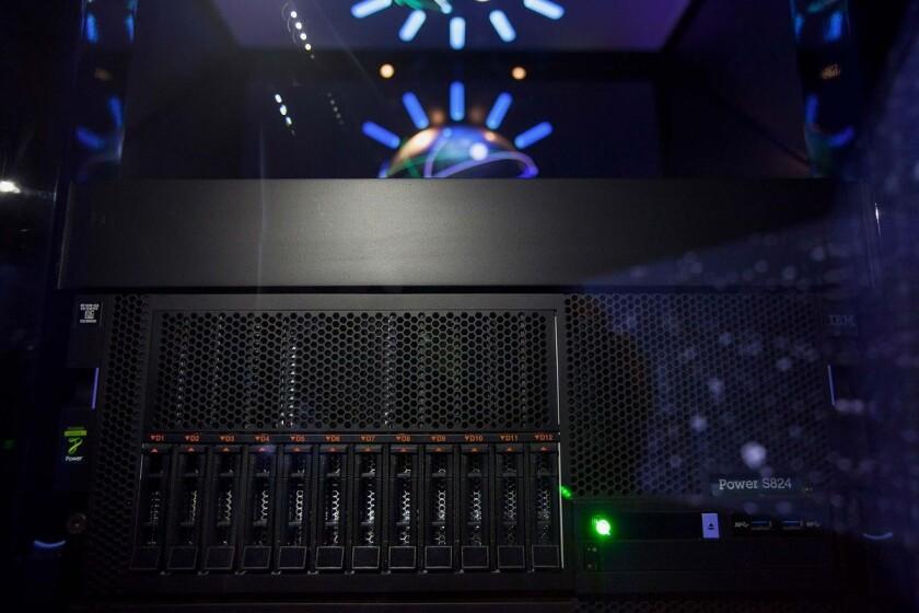 IBM Watson three.jpg