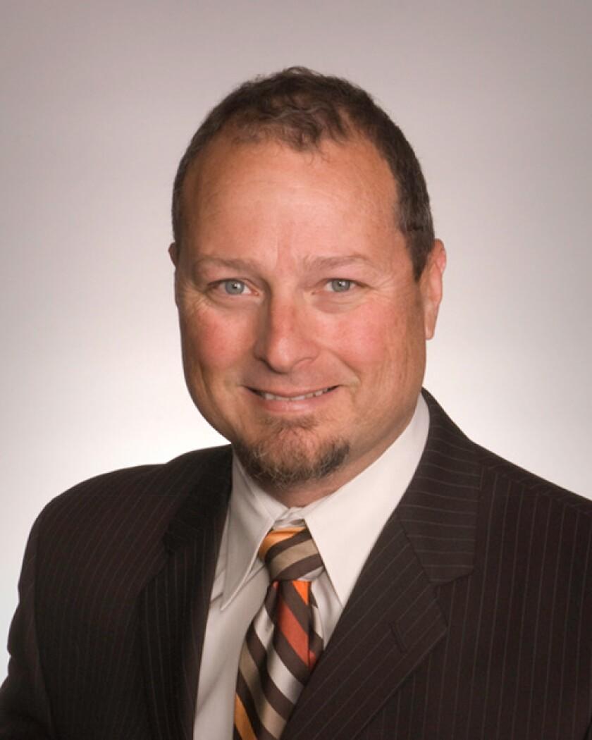 Dane Anderson Stifel financial advisor.jpg