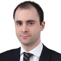 Matthew Jackson is director at Simon-Kucher & Partners