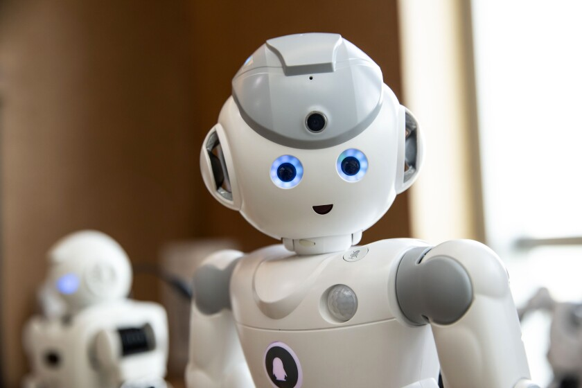 robots 20.jpg
