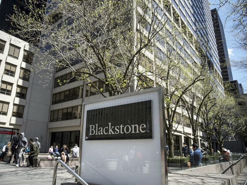 blackstonebuilding