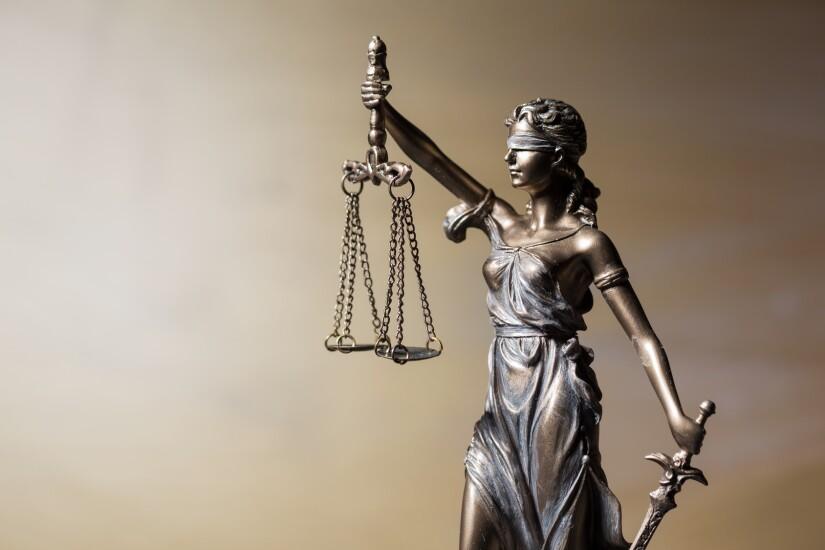2. Lawyer