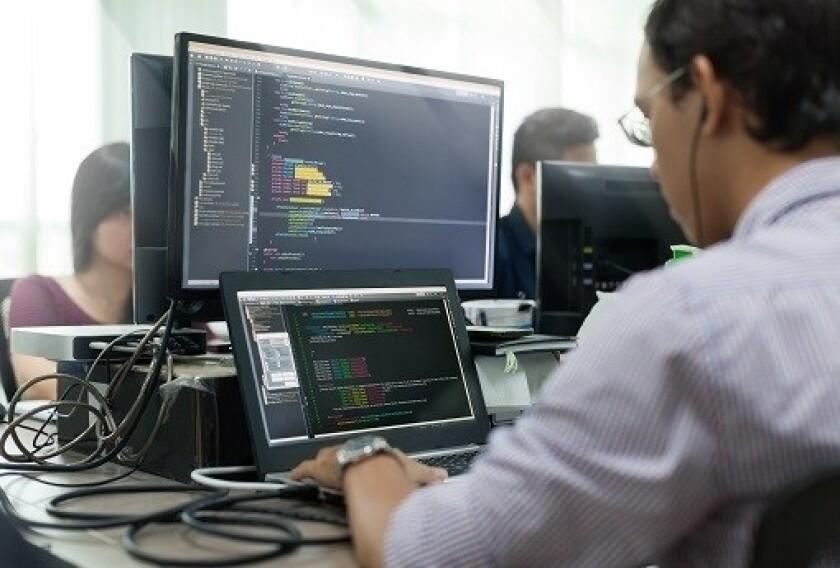 software developers three.jpg