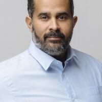 Rahman-Abdul-CROP.jpg