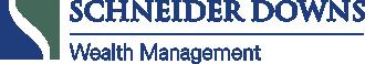 Schneider Downs Wealth Management logo