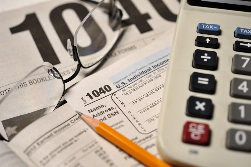 7. Tax preparer.jpg