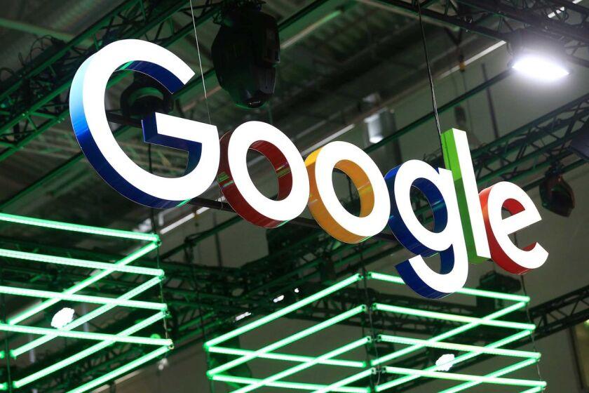 Google chief privacy ofc.jpg