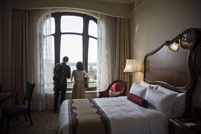 3 hotels 3.jpg