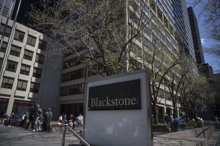 di-blackstone