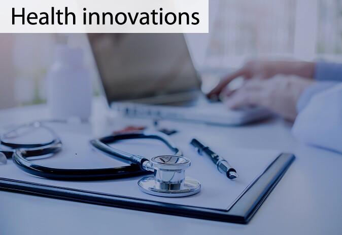Health.Innovations.LeadSlide.jpg