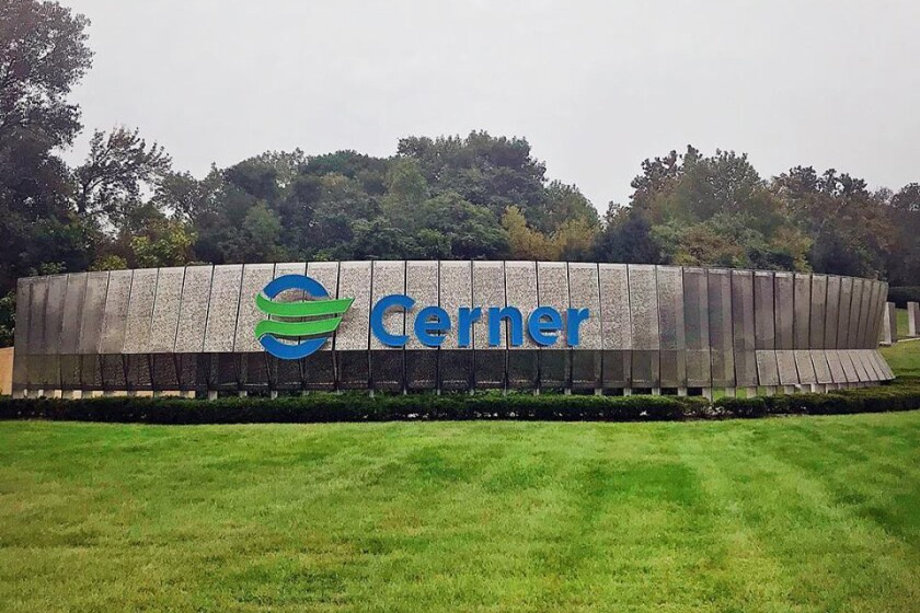 Cerner-sign-CROP.jpg